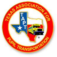 Texas Association for Pupil Transportation Conference