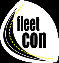 Fleetcon 2019