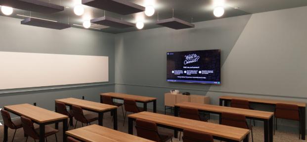 Fleetsoft Offers Training in Plano, TX Office