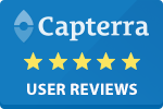 Fleetsoft Reviews